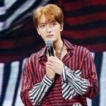 「JYJ」ジェジュン、ミニコンサートチケット発売開始2分で完売
