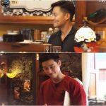 「ユン食堂2」俳優イ・ソジン&パク・ソジュン、ビジュアルで韓国をPR