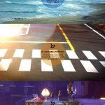 「Block B」、「Re:MONTAGE」ハイライトメドレー公開