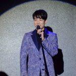 """「取材レポ」チャンミン(2AM)""""僕の初挑戦は皆さんのおかげで大成功です!""""日本での初単独コンサート「 LEE CHANG MIN JAPAN First Concert『~2018 Chang min's Collection~』」開催"""