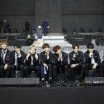 「MIXNINE」少年TOP9、4月デビュー決定…1位ウ・ジニョン「謙虚に頑張る」