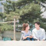 スカパー!×KBS World 東方神起ユンホ主演、オリジナル韓流ドラマ「メロホリック」第9話放送内容のお知らせ