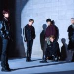 韓国7人組 ボーイズグループ、MONSTA X 初の日本オリジナル楽曲「SPOTLIGHT」ミュージックビデオ公開!