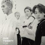 """新曲ストリミーング驚異の1億再生突破!! BIGBANGに続く第2のボーイズグループ""""WINNER""""2/7(水)アルバムリリース決定!!"""