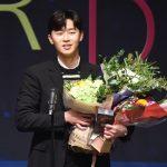 「PHOTO@ソウル」パク・ソジュン、ユン・ゲサンら、第9回「今年の映画賞」の授賞式に出席
