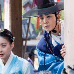 「猟奇的な彼女」チュウォンとオ・ヨンソが戯れ合う、仲睦まじい特典映像公開!