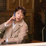 CNBLUEジョンシン、ドラマ「やきもき」で初恋を忘れられない純情男子に