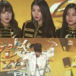 <ゴールデンディスク>GFRIEND、BTOB、「ベスト男女グループ賞」受賞