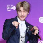Wanna Oneカン・ダニエル、ネットユーザーが認めた「韓国を揺るがしたスター」に