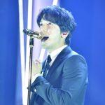 CNBLUEヨンファ、ファンとの約束を守るためにコンサート開催