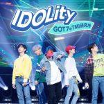 【Mnet】GOT7 を大解剖!「IDOLity GOT7のTMI研究所」日本初放送決定!
