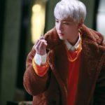 FTISLANDホンギ、ドラマ「花遊記」でキャラクターの心理の変化を繊細に描く