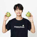 「VIXX」エン、「サボテン」韓国語バージョン音源発売…収益金は全額寄付
