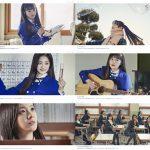 「アイドル学校」から誕生の「fromis_9」、デビューアルバムのハイライトメドレー公開