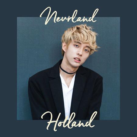 新人歌手Holland、ゲイを公表=過激シーン含むMVが海外で話題に