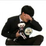 「SEVENTEEN」ミンギュ、「週刊アイドル」で愛犬を初公開
