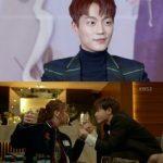 Highlight ユン・ドゥジュン&キム・ソヒョン主演「ラジオロマンス」視聴率5.5%を記録…月火ドラマ2位で放送開始