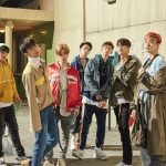 iKON「知ってるお兄さん」「週刊アイドル」に出演決定…バラエティでの活躍を予告