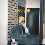"Block B ビボム、大胆なイメチェンが話題に…カムバックステージに""高まる期待"""