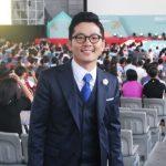 """「1泊2日」出演中のキム・ジュノ、結婚12年目で離婚を発表""""互いに応援"""""""