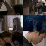 miss A出身スジと並ぶ男性は?「他の人を愛している」MVで恋人役のチョン・ハジュンが話題に