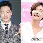 Rain(ピ) – ファン・ジョンウム、JTBC新ドラマ「スケッチ」出演が白紙に…ドラマ復帰は見送り