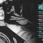 「VIXX」ラビ、ミックステープアルバムのトラックリスト公開