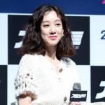 映画「ゲート」出演陣が称賛、女優チョン・リョウォンは「バービー人形より可愛い」