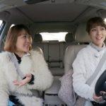 元「Wonder Girls」ソネ、活動中の結婚決意は「メンバーと一緒に悩んだ」