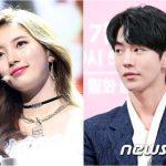 スジ(元Miss A)−ナム・ジュヒョク、MBC新ドラマ「ここに来て抱きしめて」主演候補に