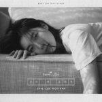 スジ(元Miss A)、2曲目の新アルバムフォトティザーを公開