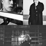 Block B、「RE MONTAGE」発売後、活発な放送活動を予定
