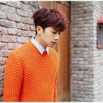 2PMウヨン、日本タワーレコード オンラインデイリーセールスチャートのトップ