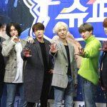 """SUPER JUNIORの「SUPER TV」、今夜(26日)初放送!…""""すごいバラエティドルが来る"""""""