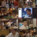 「ユン食堂2」がまた14.4%視聴率で国民的バラエティに