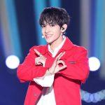 """歌手Samuel、16日にシングル「冬の夜」を発表…""""誕生日を記念してファンにプレゼント"""""""