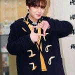 「PHOTO@ソウル」Wanna Oneパク・ジフン&パク・ウジン&NCT マーク&ROMEOカンミン&MASドンミョン、「今日卒業します!」