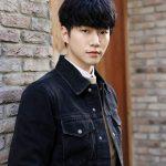 「インタビュー②」2PMジュノ、「JYPと再契約の理由?」