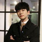 「インタビュー③」2PMジュノ、「軍入隊?近いうちに行くつもり。少しずつ準備中」