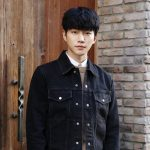 「インタビュー①」2PMジュノ、「ドラマ『ただ愛する仲』の後遺症?まだ胸がいっぱい」