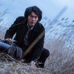 2月10日(土)よりソル・ギョング主演 『殺人者の記憶法:新しい記憶』公開決定