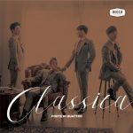 EXO、Wanna One、BTSに続き「2017年最高のCD」に選ばれたフォルテ・ディ・クアトロのセカンド・アルバムが日本でも発売決定