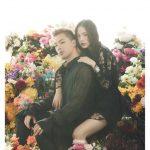 今日結婚するBIGBANG SOLとミン・ヒョリンのウェディンググラビア公開