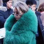「PHOTO@安養」BIGBANGのSOLと俳優ミン・ヒョリンの結婚式に元2NE1のDARAとCL、SE7EN、BLACKPINK、WINNERらが出席