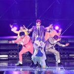 日本人メンバー高田健太所属JBJ、初めての単独コンサート開催…以前の記憶が走馬灯のように蘇る