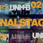 「THE UNIT」、ファイナル参加者の特別映像公開