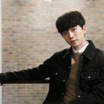 """「インタビュー」2PMジュノ、「ただ愛する仲」の""""お前がやりたいように生きろ""""というセリフが大きな力になった"""