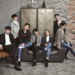 iKON、iKONを乗り越える…新曲「恋をした」が、12日目の1位に