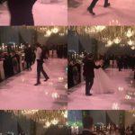 """YG代表、SOL(BIGBANG)&女優ミン・ヒョリンの""""愛のダンス""""映像公開"""