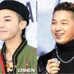 【公式】YGエンタ、「BIGBANG」G-DRAGONとSOLの入隊通知書の到着を「待っている」
